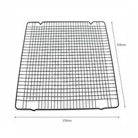 Wire Cooling Rack - 430x370mm
