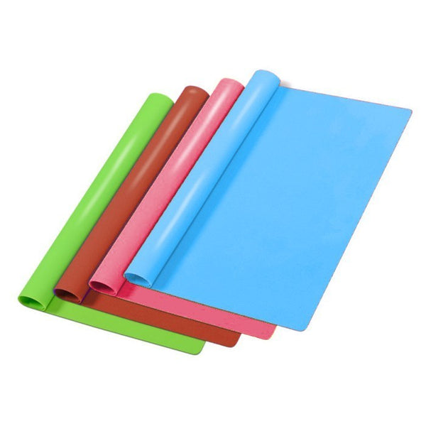 Large Silicone Baking Mat