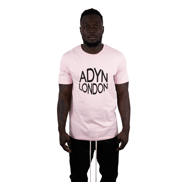 "ADYN ""Casting Shadows"" Collection - Eye Tee"