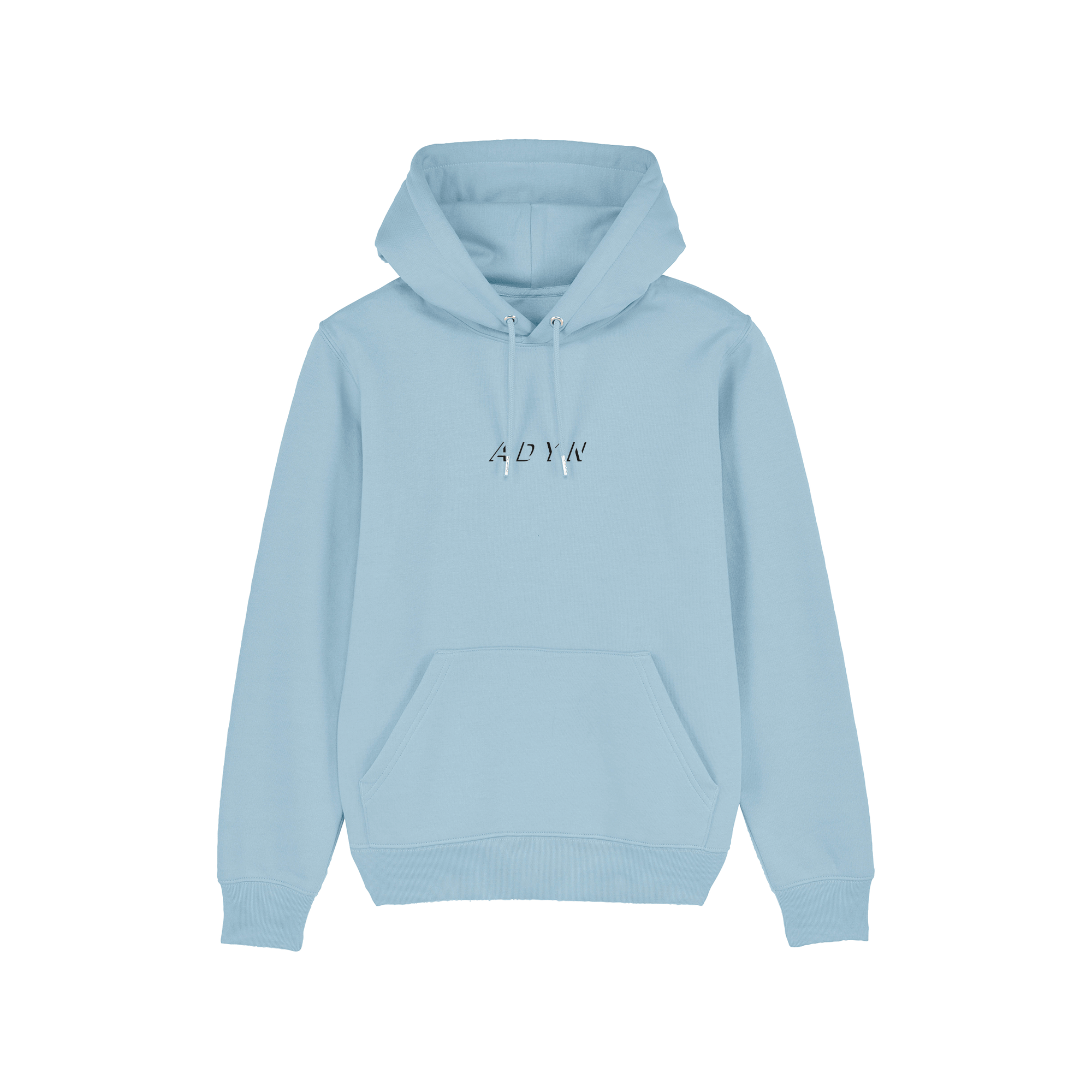 "ADYN ""Casting Shadows"" Collection - Projection Hoodie"