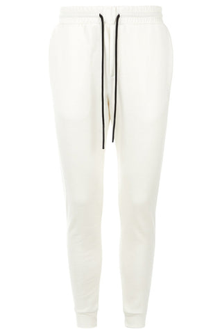 ESSENTIAL JOGGER IVORY