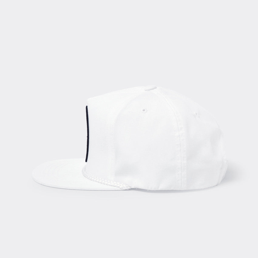 25eb97647ff Stay Cold Hat