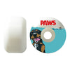 Paws 52mm Wheels