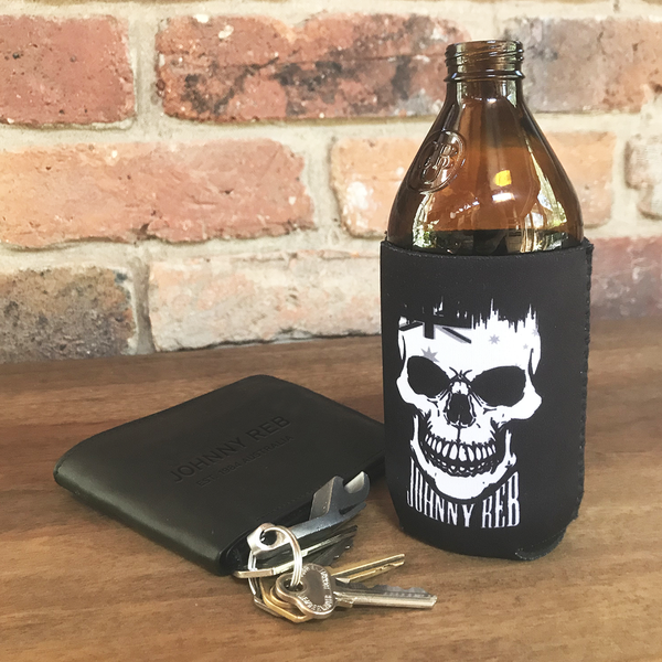 Stubby Holder (FREE with orders over $30)