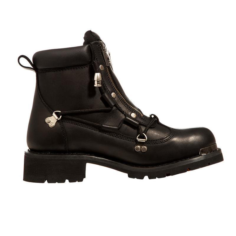 Men's Rampage Boots