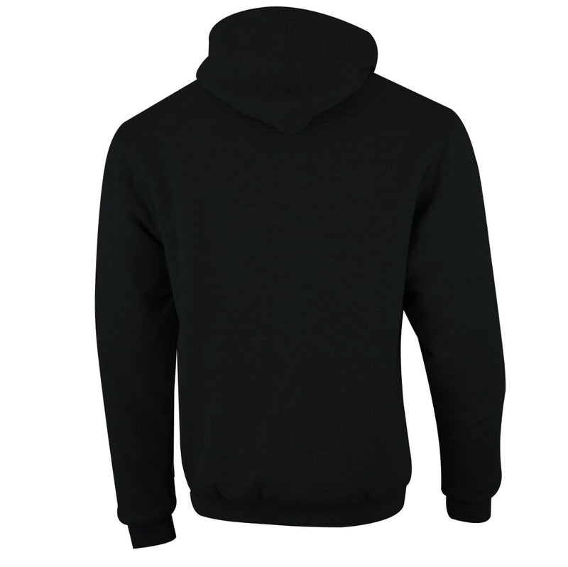 Men's Hume Protective Hoodie