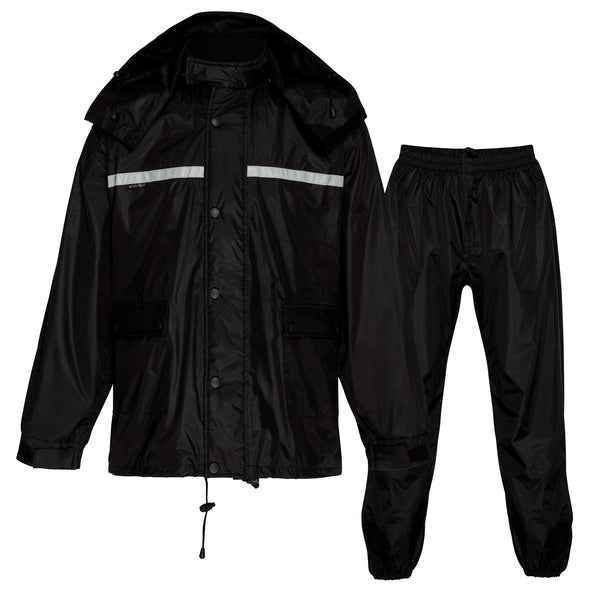 Bogong Waterproof Jacket & Pants Set
