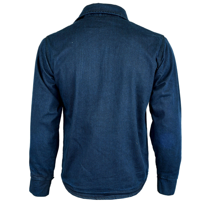 Men's Blackheath Protective Shirt