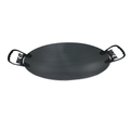 Zia Chiles RV/Table Top DISC-IT