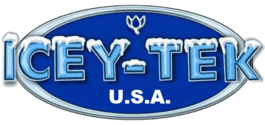 Icey Tek Coupons and Promo Code
