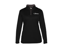 Women's Performance 1/4 Zip