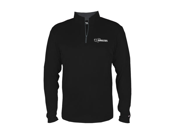 Men's Performance 1/4 Zip