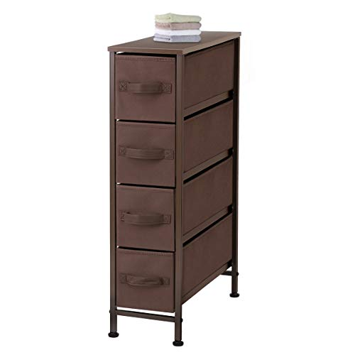 Top 19 for Best Drawer Unit