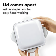 Load image into Gallery viewer, Top rated oxo good grips 10 piece airtight food storage pop container value set