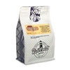 Colombian Supremo - Ground Coffee (12 oz. bag)