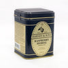 Harney & Sons Loose Tea Tin - Raspberry Herbal (4 oz)