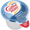(50ct) Coffeemate French Vanilla Creamers