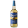 Sugar Free French Vanilla Torani Syrup (750 ml)