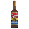 Chocolate Macadamia Nut Torani Syrup (750 ml)