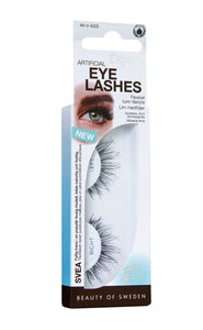 Eyelashes Svea 5023