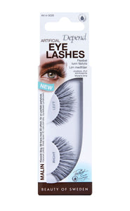 Eyelashes Malin 5026