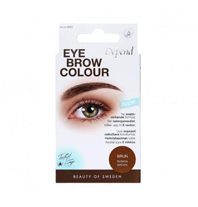 Eyebrow Colour - Brun 4903-1