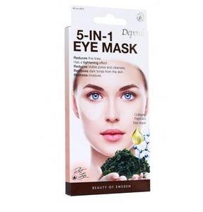Perfect Eye 5-in-1 Eye Mask 4970