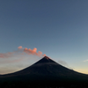 The Mount Mayon Volcano: A Love Story of Explosive Proportions