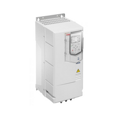 ABB ACH580 Series VSD's, IP55