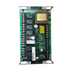 products/B512GZ_RELAY_MODULE_RA.png