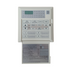 LEASAM B512GZ Commercial / Domestic Temperature Wall Control with 7-Day timeclock