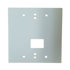 LEASAM B75 - Wall cover for Horizontal wall pads