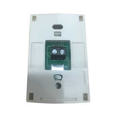 LEASAM BM7RS-1 Wall Mount Room Sensor