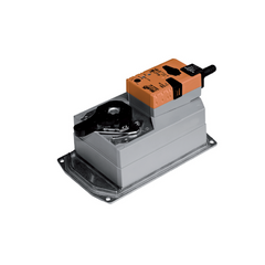 Belimo Actuators for 125mm Butterfly Valves - DR-7 Series Max. 90Nm (Not constant)