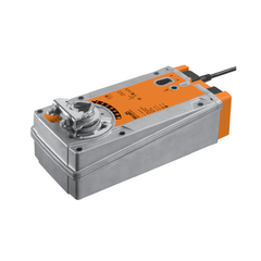 Belimo EF Series Fail Safe Damper Actuators