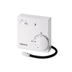 Eberle FR-E 52 531ARA1E Floor Heating Thermostat
