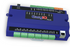 FS-20 DDC BMS 20-Point IP Controller