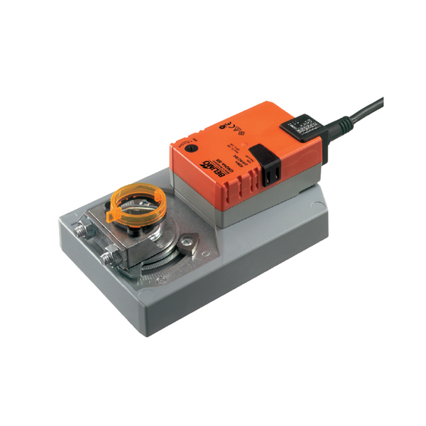 Belimo GM Series Damper Actuators