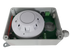 products/IT_Smoke_detector_3_RA.png