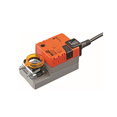Belimo LM Series Damper Actuators