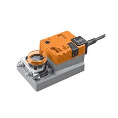 Belimo NM Series Damper Actuators