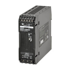 24V DC Industrial Power Supplies