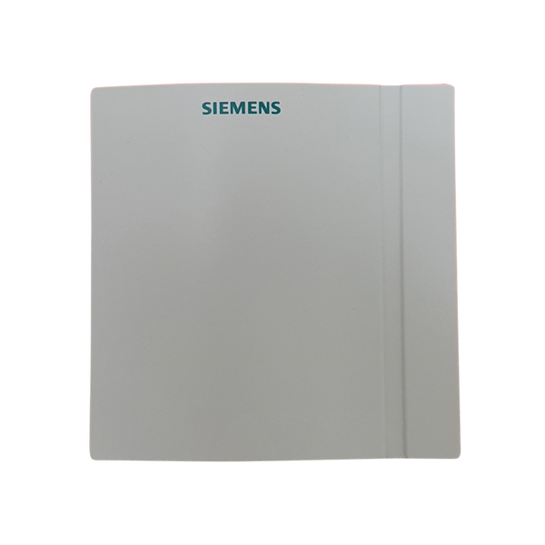 Siemens RAA11 Thermostat