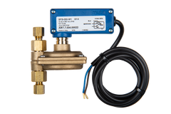 SFS Water Pressure Flow Switch