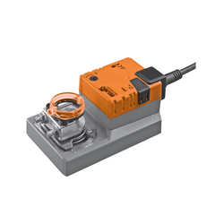 Belimo SM Series Damper Actuators