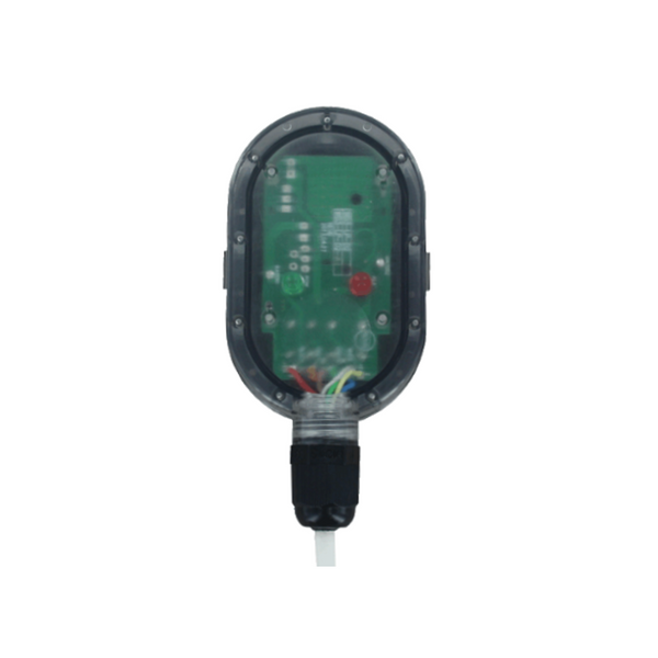 WD3-LP-D2  Water Leak Detector