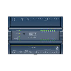 ECLYPSE Connected Equipment Controllers – ECY-303 Series