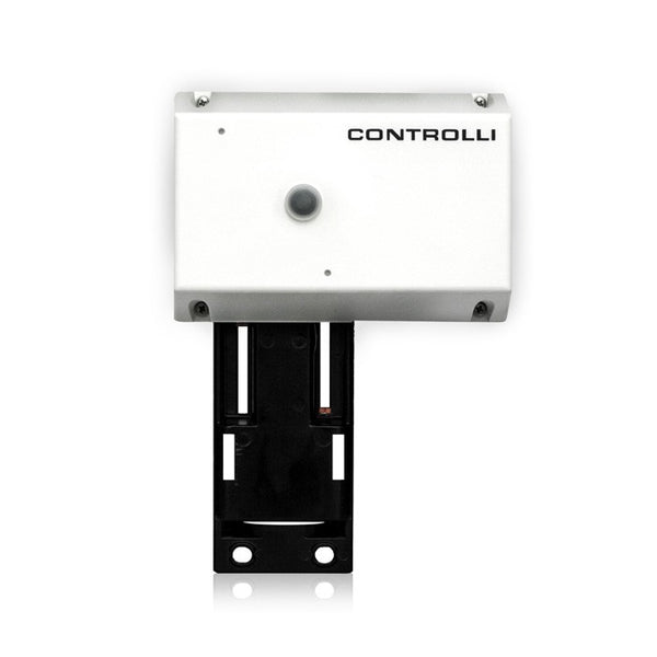Controlli MVH Series Valve Actuators