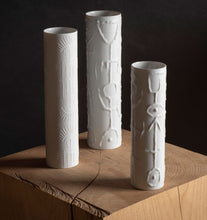 Load image into Gallery viewer, Totem Series Vase Set