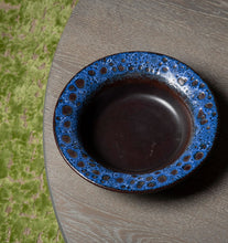 Load image into Gallery viewer, Lava Glaze Bowl